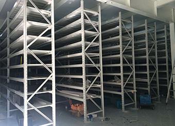 Medium Sized Shelf